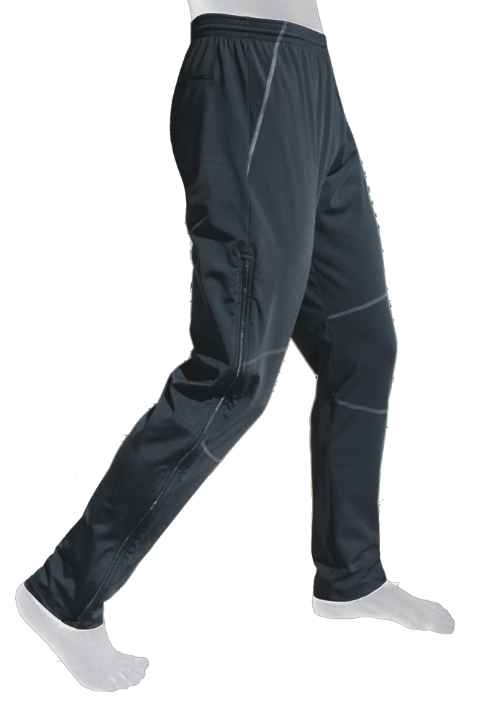 Gunsha Warm Up Pant